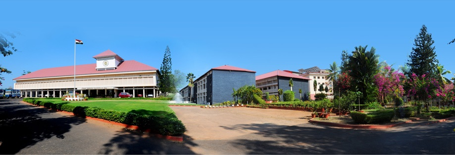 RUBBER RESEARCH INSTITUTE OF INDIA